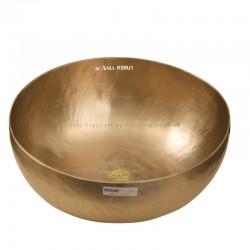 KS9U1 - ACAMA pelvis bowl,...
