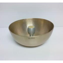 Wrist-bowl (Universal-bowl)...
