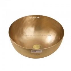 KS9G - ACAMA wrist bowl, /...