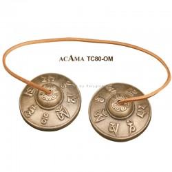 TC80OM - ACAMA TIBETAN...