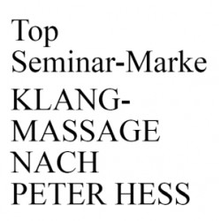 Austrian Brand -...