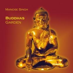 MANOSE -  Buddhas Garden