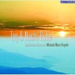 BIRGEDER MICHAELA MARIA - Tag & Nacht Ruhe