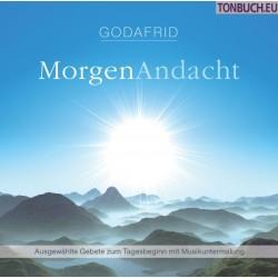 GODAFRID - MorgenAndacht