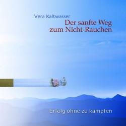 KALTWASSER VERA - Der sanfte Weg zum Nicht-Rauchen