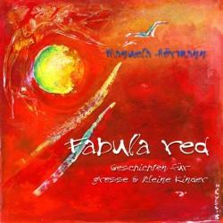HOERMANN MANUELA  - Fabula Red