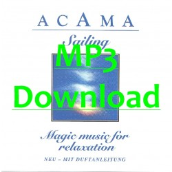 ACAMA - Sailing MP3