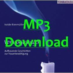 RIENMUELLER ISOLDE - Vorausgegangen - MP3
