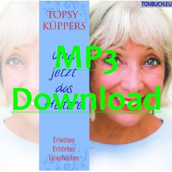 KUEPPERS TOPSY - Und jetzt das Heitere - MP3