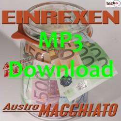 AustroMACCHIATO - EINREXEN - MP3 Track