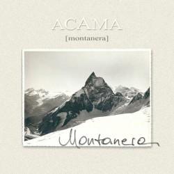 ACAMA - Montanera