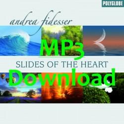 FIDESSER ANDREA - Slides Of...