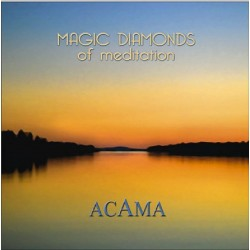 ACAMA - Magic Diamonds Of...