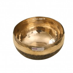 """KSB7-100 - ACAMA BENGALI """"Golden Quality"""""""