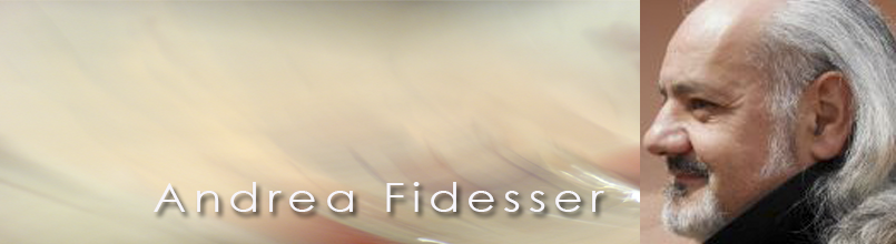 FIDESSER ANDREA