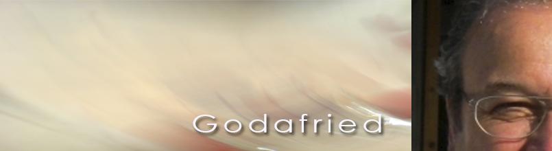 GODAFRID