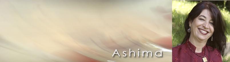 Ashima, Mantras, Chants, Tibet, Buddhismus