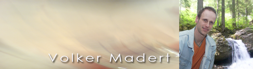 MADERT VOLKER