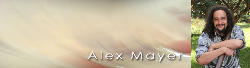 MAYER ALEX