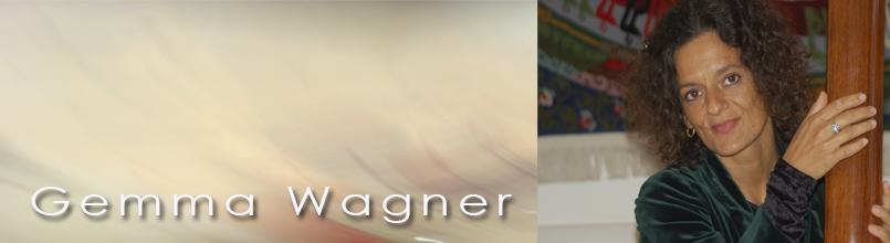 WAGNER GEMMA