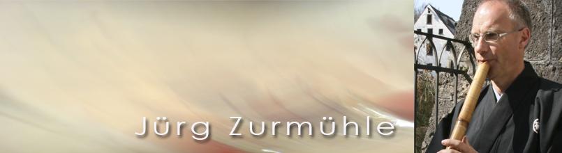 ZURMUEHLE JUERG
