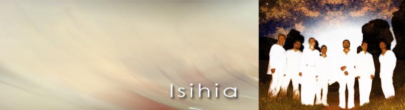 ISIHIA