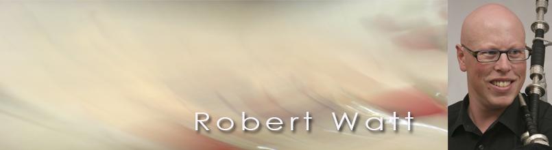 WATT ROBERT