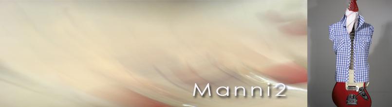 MANNI 2