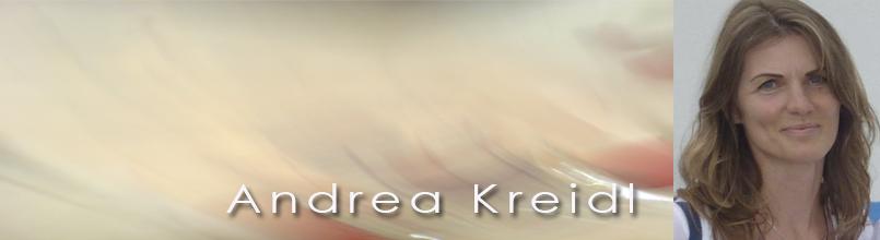KREIDL ANDREA