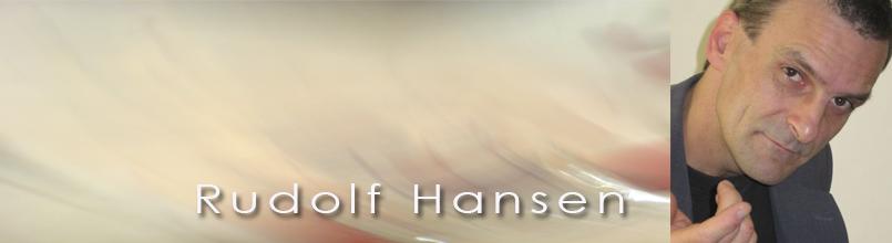 HANSEN RUDOLF