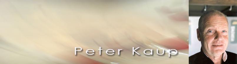 KAUP PETER