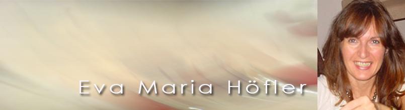 HOEFLER EVA MARIA