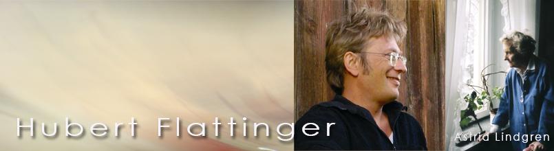 FLATTINGER HUBERT