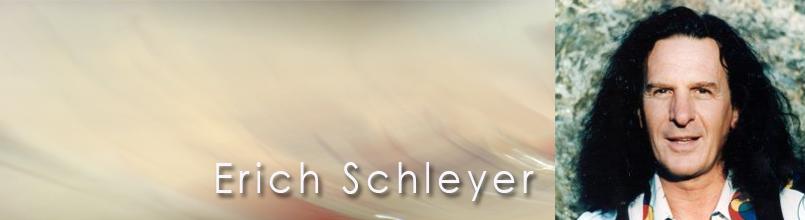 SCHLEYER ERICH