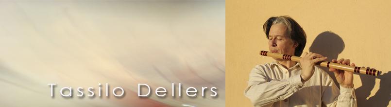 DELLERS TASSILO