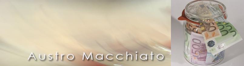 AUSTRO MACCHIATO