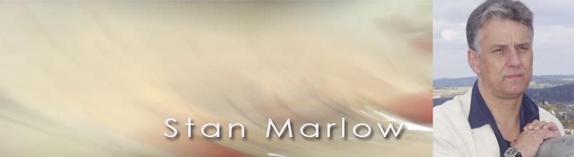 MARLOW STAN