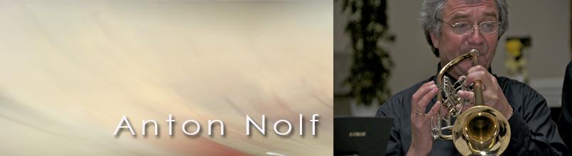NOLF ANTON