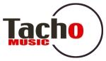 Tacho Music