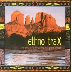 DIVERSE - Ethno Trax