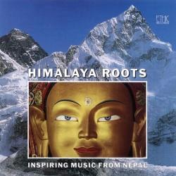 HIMALAYA ROOTS GROUP - Himalaya Roots
