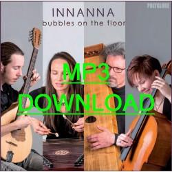 INNANNA - Bubbles on the...