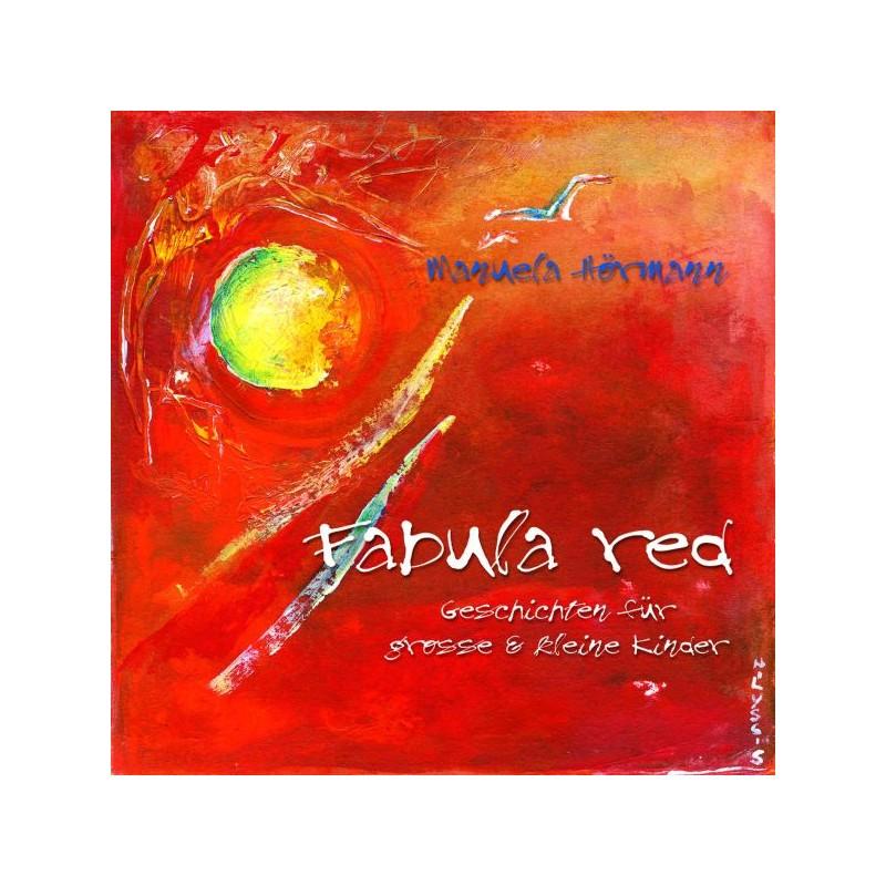 HOERMANN MANUELA - Fabula Red & Blue