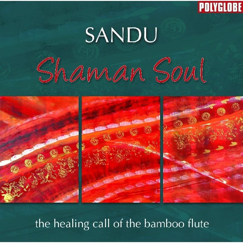 SANDU - Shaman Soul