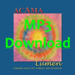 ACAMA - Lumen  MP3