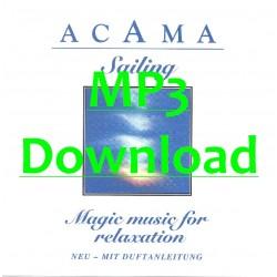 ACAMA - Sailing MP3
