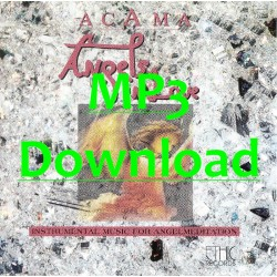 ACAMA - Angels in Love - MP3