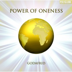 GODAFRID - Power of Oneness