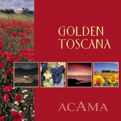 ACAMA - Golden Toscana
