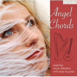 ACAMA / BETTINA  -  Angel Chords